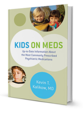 kids_on_meds_book